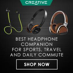 Creative | Australian Online Store